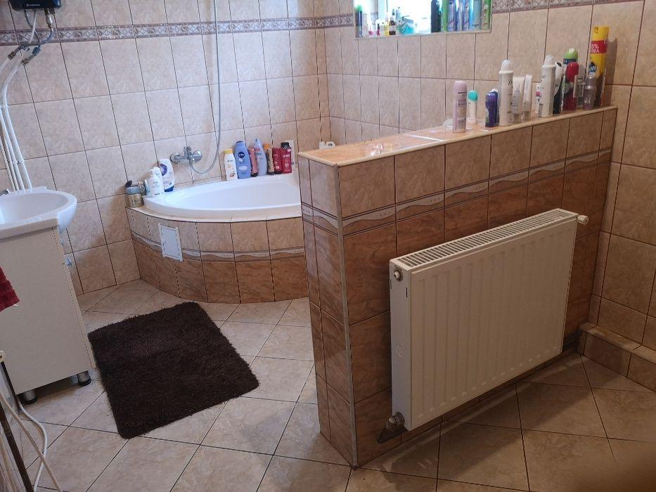 Vanzare  casa  5 camere Satu Mare, Viile Satu Mare  - 120000 EURO