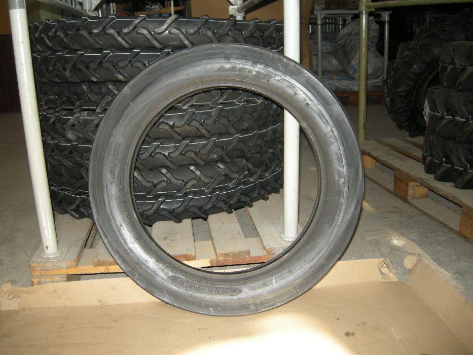4.00 -19 и 4.50-19 - 6 плата гуми за сенокосачка направляваща и двшарк