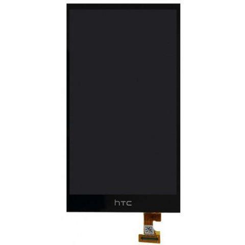Display cu touchscreen HTC Desire 510 Original