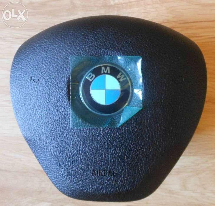 AIRBAG BMW Seria 1 F20 F21 NOU - Original