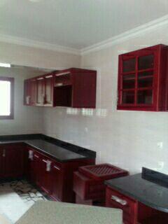 vende-se casa tip3 no Cunduminio