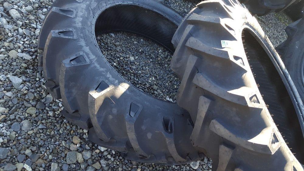 Cauciucuri de tractor spate 12.4-32 BKT cu 8 pliuri livrare rapida
