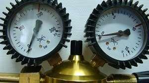 Хелий газова бутилка,бутилка газова заредена с Хелий.Нова+сертификат гр. Пазарджик - image 5