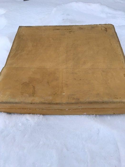 Поролоновые подушки для мебели