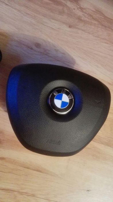 AIRBAG BMW BMW F01 F02 F10 F11 F12 F13 GT F07 M Sport