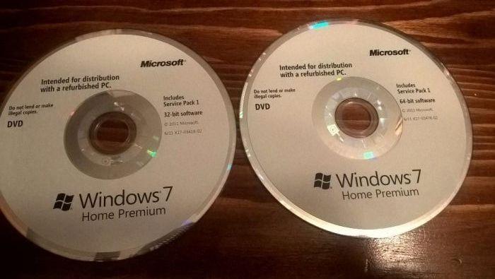 Instalare windows profesional ,reparare, curatare laptopuri la domicil