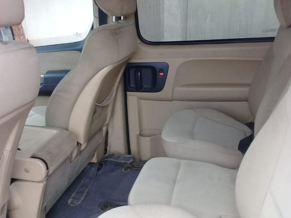 Toyota Fortuner limpo Baixou o preço Kikolo - imagem 2