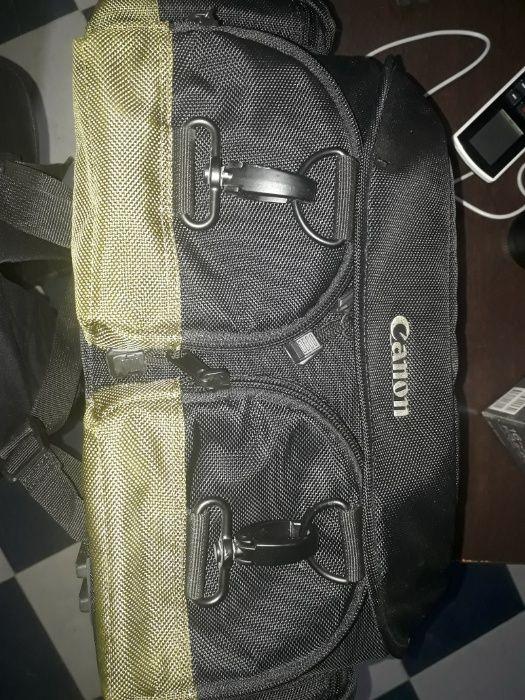 Pasta Canon Professional Gadget Bag 1EG