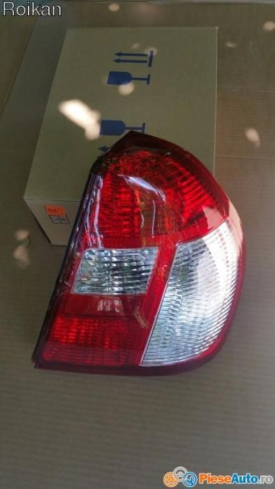 Lampa stop NOUA stanga dreapta Renault Symbol Clio 2005-2008