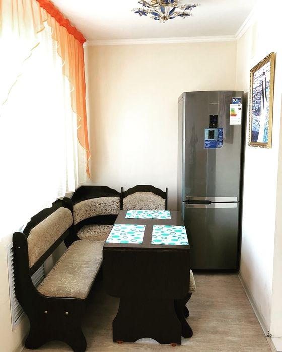 2-комнатная в Самом Центре. Wi-Fi Павлодар - изображение 6