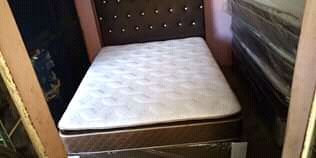 Vendo camas medicinais