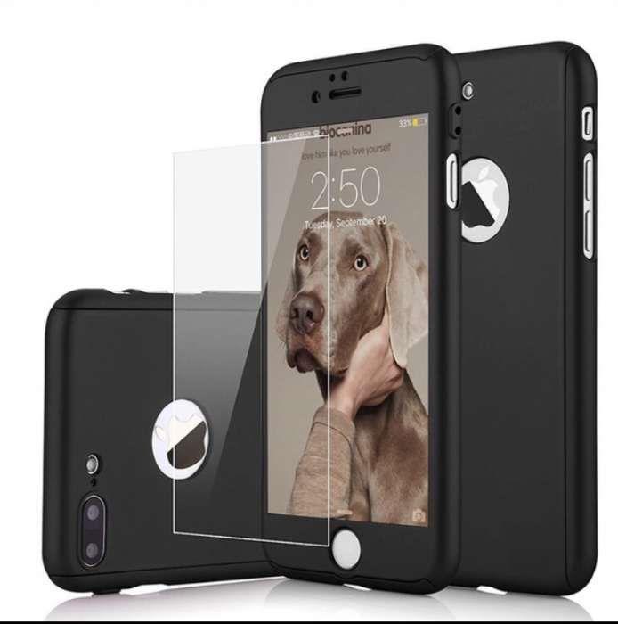 Husa 360,pentru iphone 5,5S,5SE,negru mat,roz,auriu,rosu si argintiu