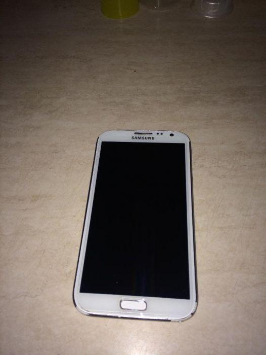 Samsung Galaxy Note 2 GT-N7100 / N7105 / LTE Defect
