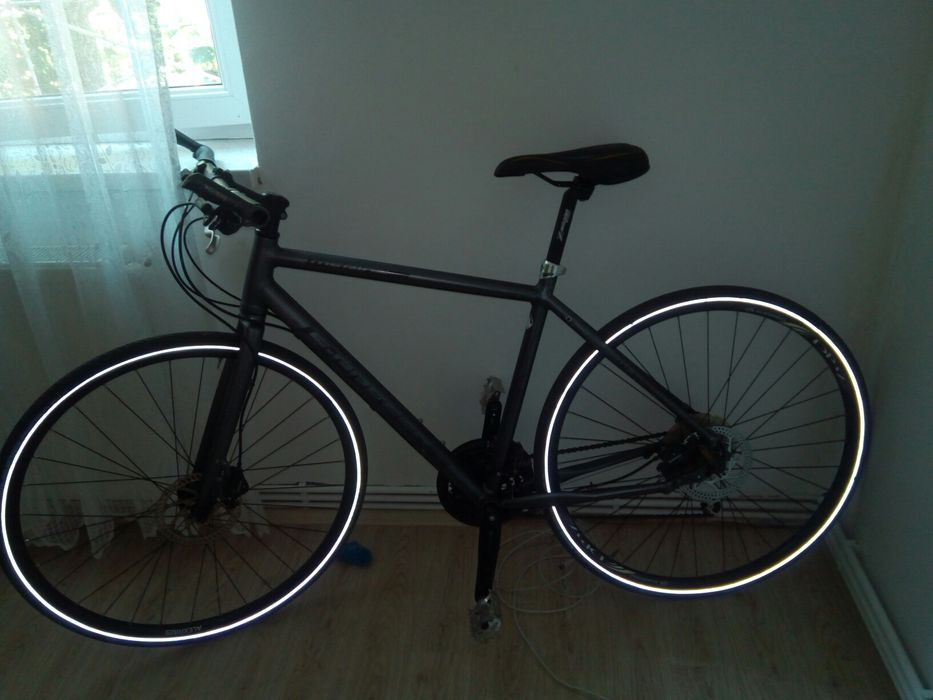 bicicleta merida s presso 300