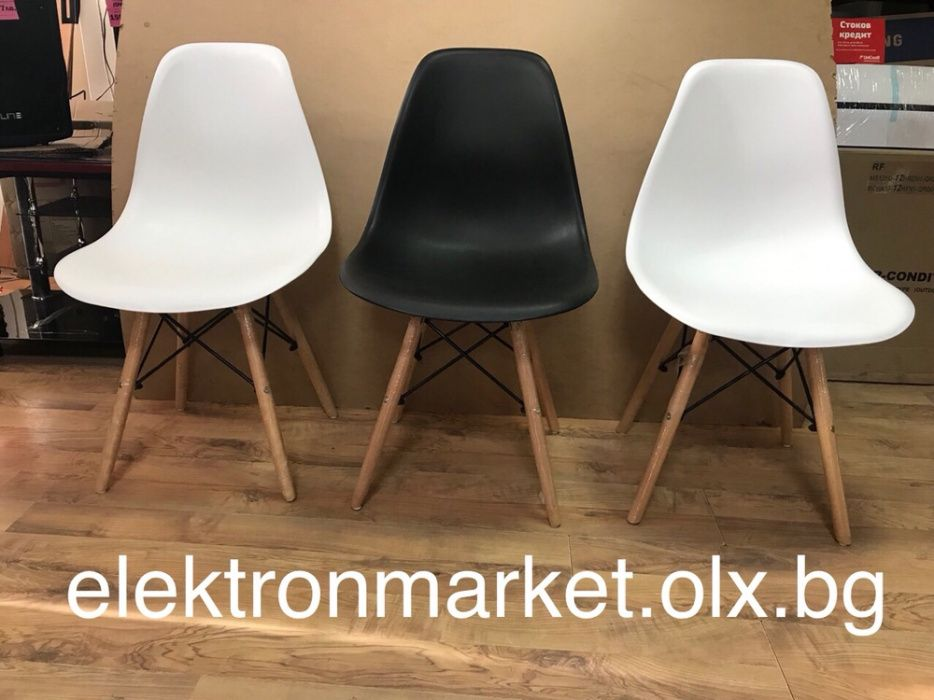 Стол дизайнерски Супер цена!!! гр. Пловдив - image 8