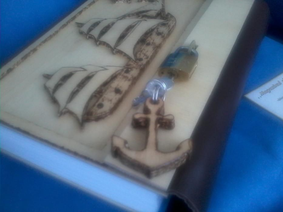 Black Pearl's Secrets-Agenda,jurnal lucrat manual-600 pagini