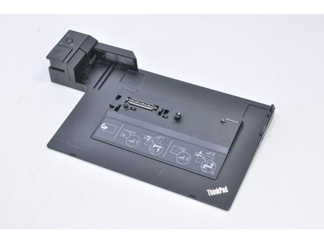 Think Pad Docking 4338-15U Seria 3