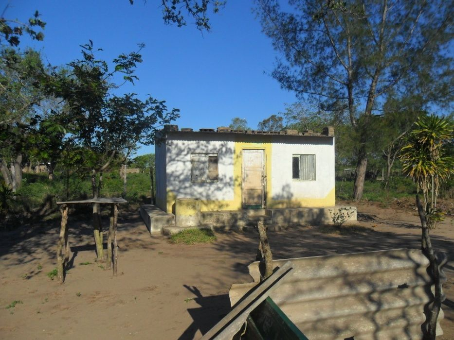 vende- se quinta com 9hectares/com duat em Mahoche-moamba Cidade de Matola - imagem 3