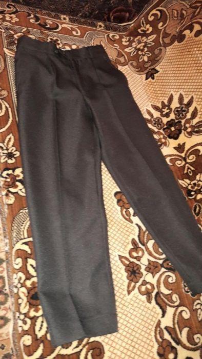 pantaloni stofa pt.baieti