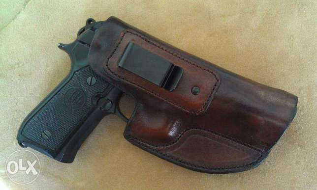 Pistol BERETTA 100%Legal Nou Import-USA,CO2=F.PUTERNIC,pusca cu gaz