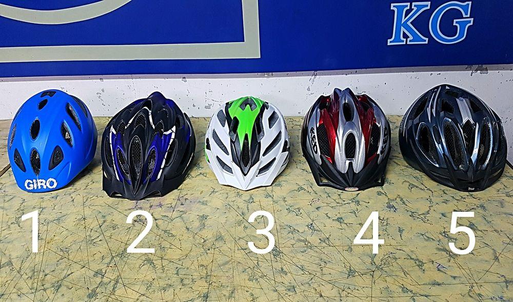 Каски за Велосипед Колело Вело каска ролери скейтборд