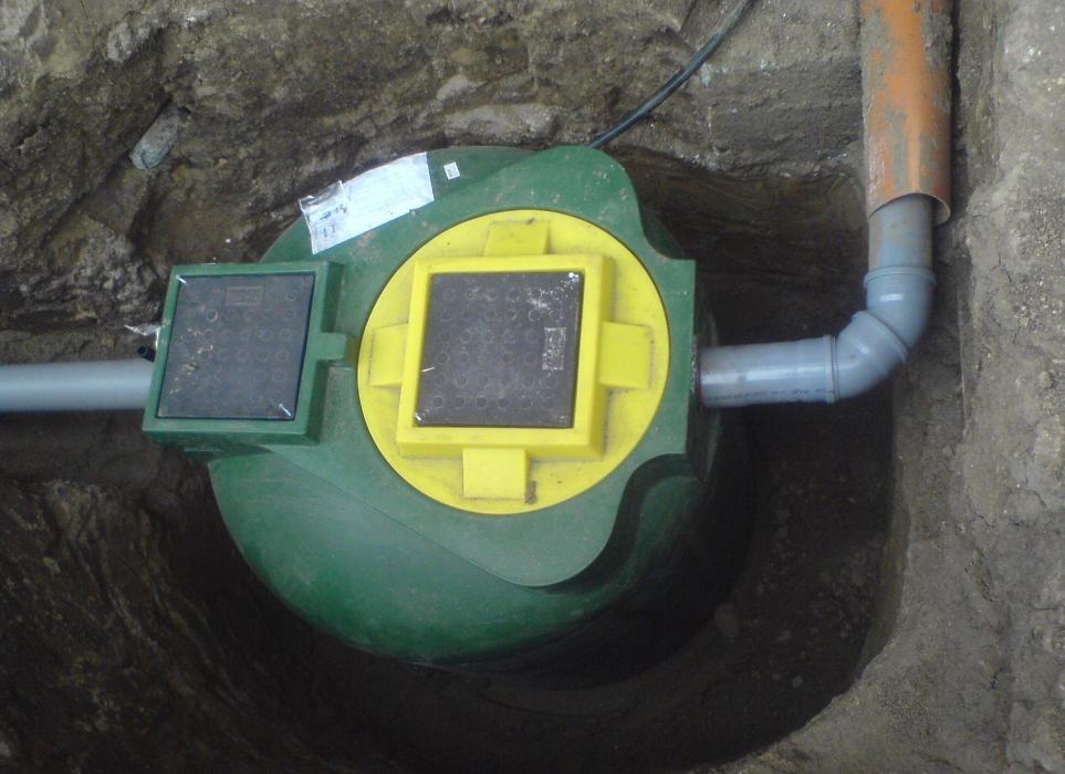 Instalator sanitar, termic, interventii rapide. Constanta - imagine 2