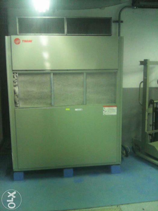 Manutenção, Venda e Montagem de Ar condicionado e Electricidade