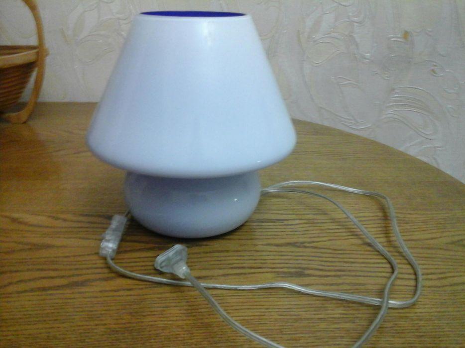 СРОЧНО!!! Лампа