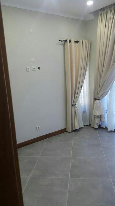 Casas em aluguel (84420.3509)