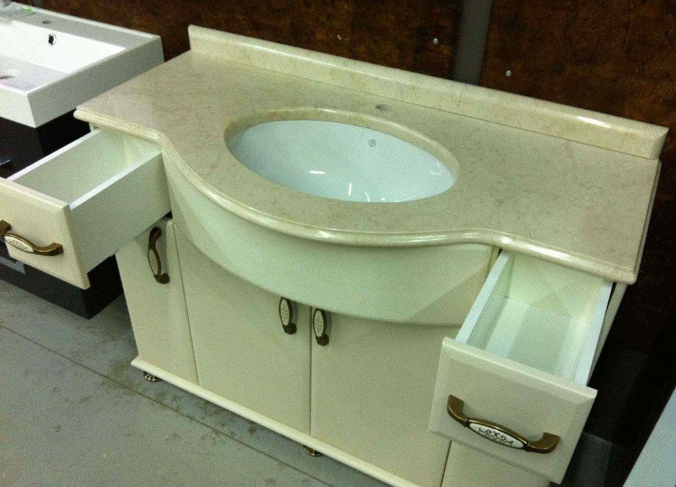 Прочистка канализации.Сантехник Александр.Унитаз,раковина,ванна,мойка.
