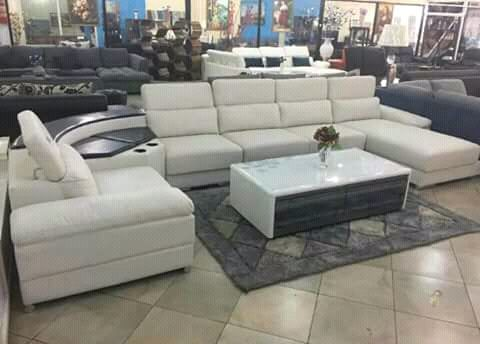 Vendo sofá maior