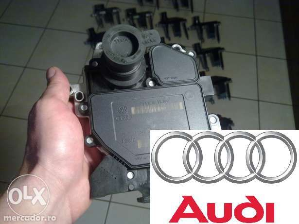 Calculator cutie multitronic Audi CVT
