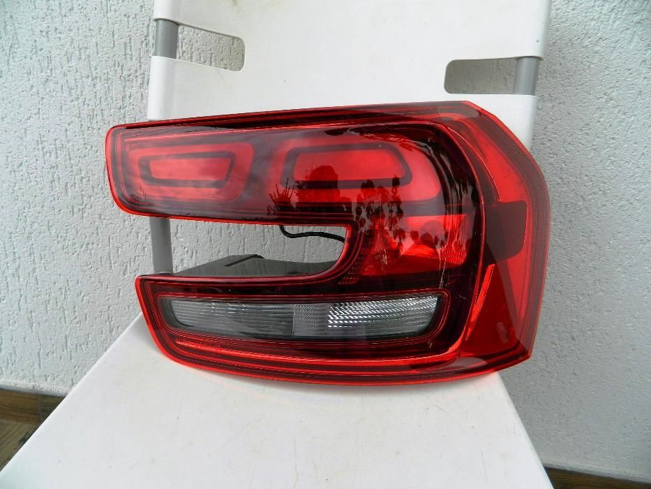 Stop dreapta Citroen C4 Grand Picasso 2016