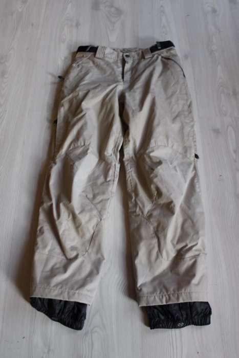 Pantaloni iarna/munte/ski, copii, FIVE SEASONS, 11-12 ani, ca NOI