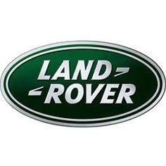 peças em geral Land Rover