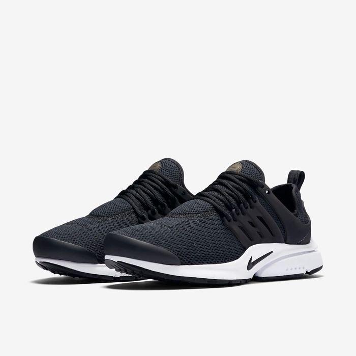 Nike Presto Original