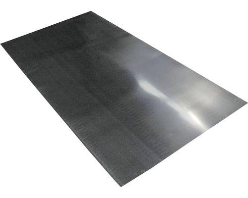 tabla zincata lisa 0,4 mm 2000X1000 mm 30 buc.