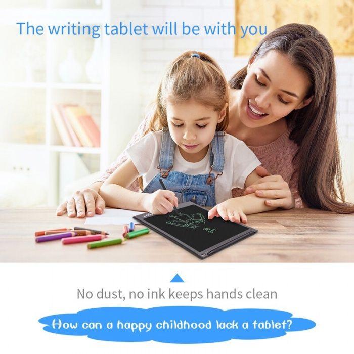Планшет для рисования планшет для детей планшет для офиса