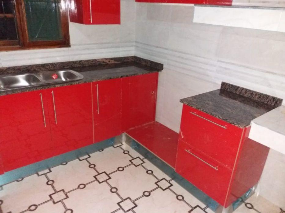 tk- cozinhas fabrico e montagem de cozinhas guarda fatos...