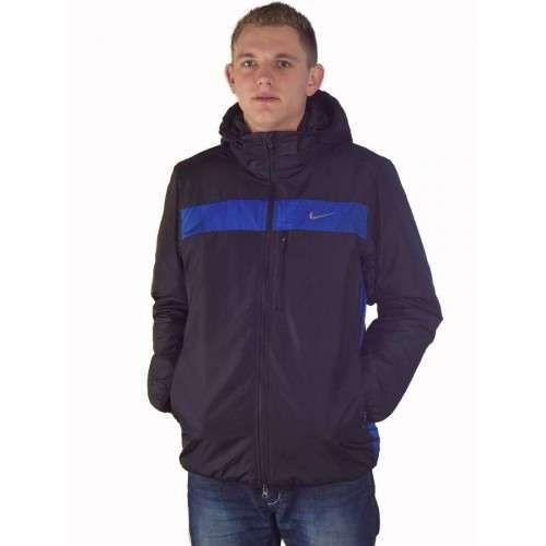 Мъжко зимно яке Nike Intensity WR Thermal Jacket Размер L