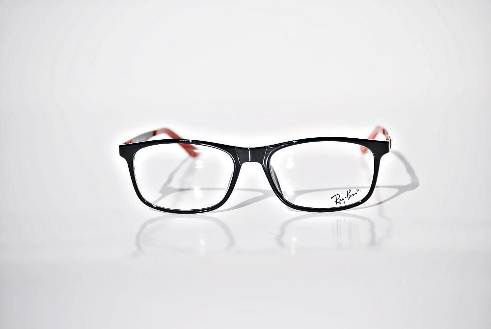 Rame de ochelari de vedere Ray Ban RB8484 C11