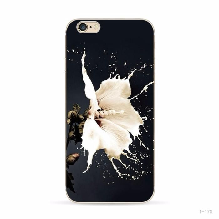 Husa Iphone Iphone 7 -- Model deosebit