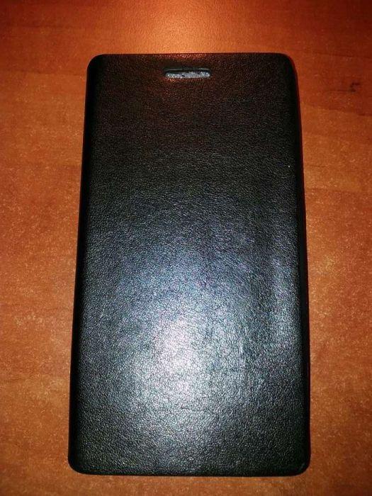 Husa telefon Vodafone 930