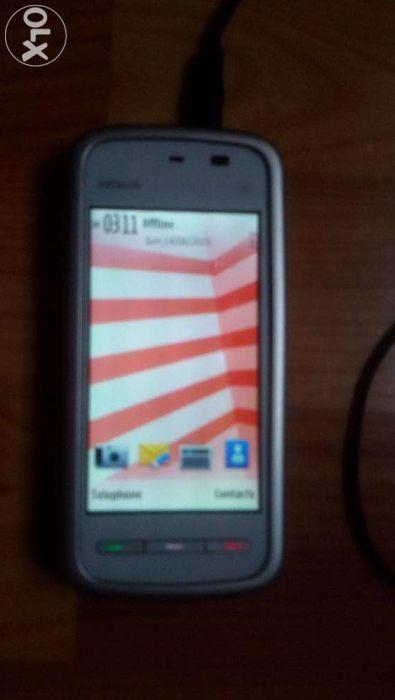 Telefon NOKIA 5230