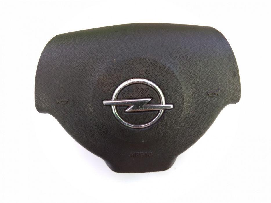 Еърбек (airbag) Опел Сигнум,Вектра C