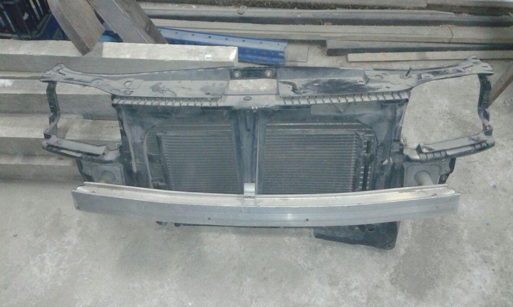 Продавам вентилатори ,радиатори Ауди А3 агренажен ремък Нисан серена