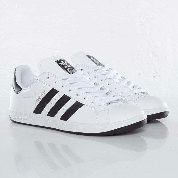 Adidas grandpri