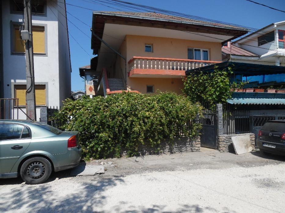 Vila de inchiriat P+1 , Agigea , Constanta