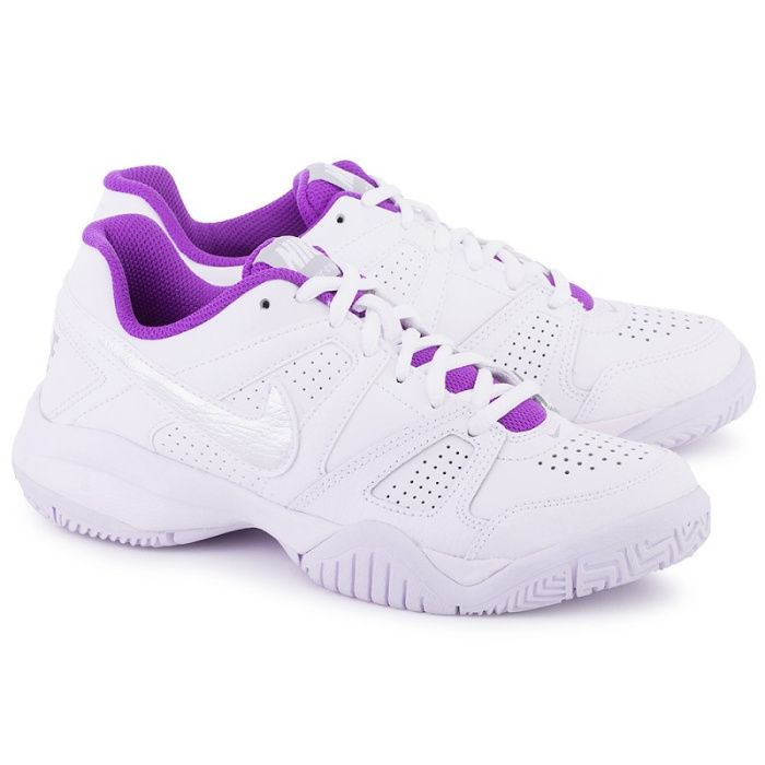 Детски обувки - Nike City Court 7 GS Tennis