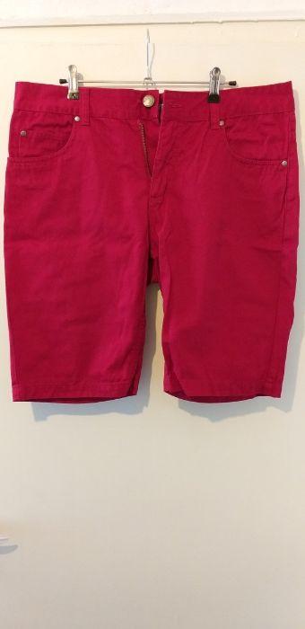Мъжки дънки и панталони